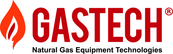 Gastech Naturalgas Equipment Technologies